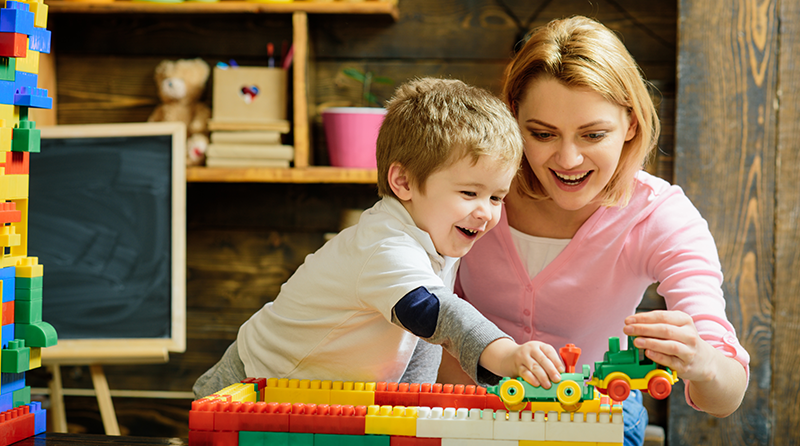 """Early Years Childcare Providers """"to continue as normal"""""""