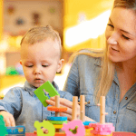 Key early years membership associations join forces to protect the sustainability of the sector