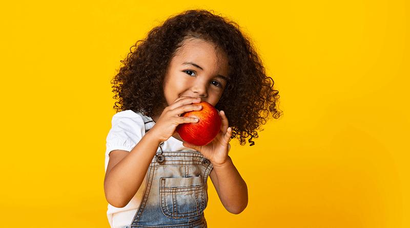 Use snack breaks to teach maths: Education Endowment Foundation